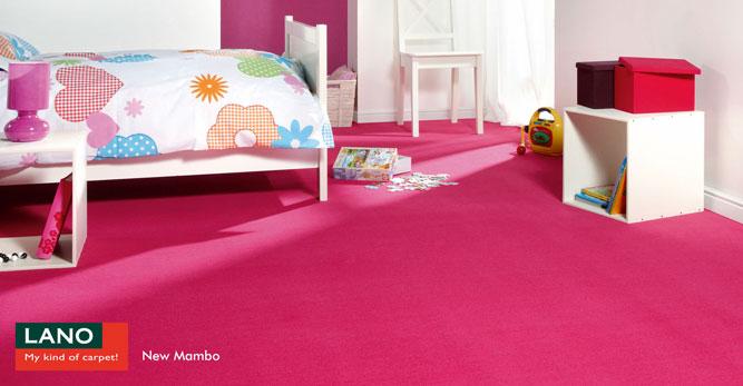 lano-carpets-ledbury-hereford